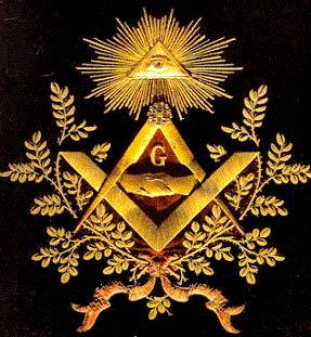 http://endangkurnia.files.wordpress.com/2010/06/lambang-freemasonry_14.jpg