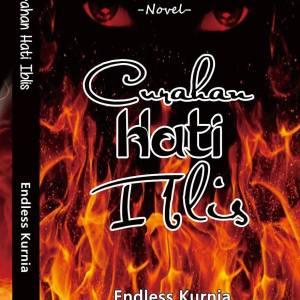 CURAHAN HATI IBLIS ENDLESS KURNIA